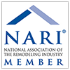 National Association of the Remodeling Industry logo